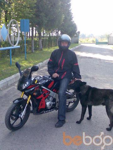 Фото мужчины favorut, Львов, Украина, 42