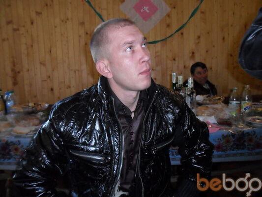 Фото мужчины СЕРГИО, Кривой Рог, Украина, 37