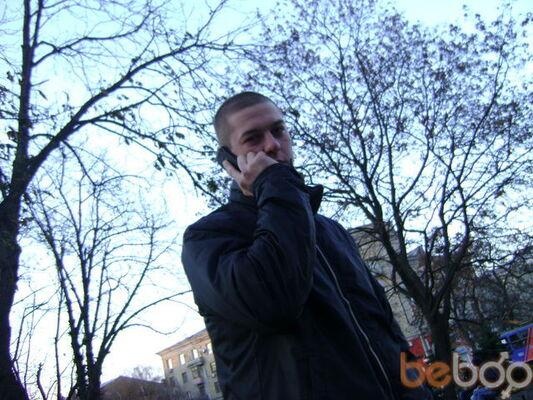 Фото мужчины zmei, Киев, Украина, 27