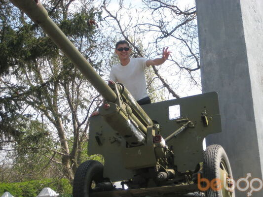 Фото мужчины Santer, Кишинев, Молдова, 35