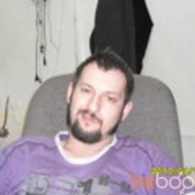 Фото мужчины Georgy, Ташкент, Узбекистан, 35