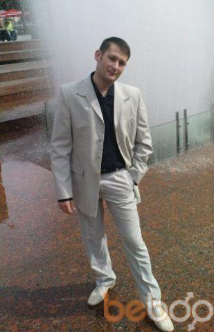 Фото мужчины АндрейКА, Ростов-на-Дону, Россия, 32