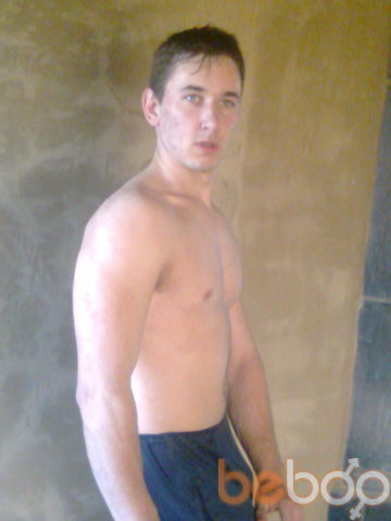 Фото мужчины арнольд, Курган, Россия, 27