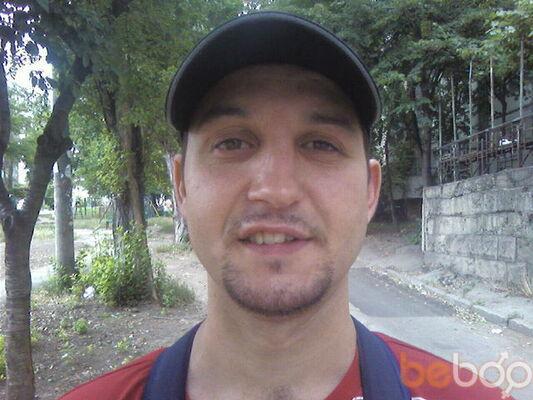 Фото мужчины Vadimash76, Кишинев, Молдова, 41