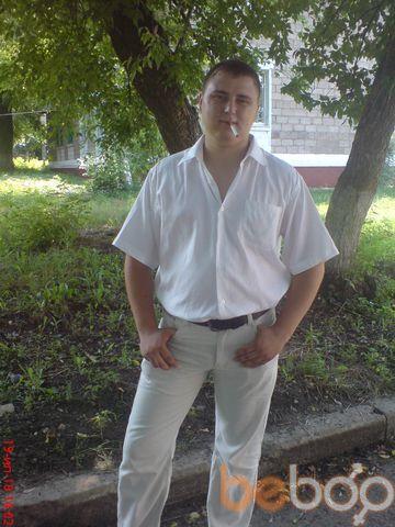 Фото мужчины HOY66, Горловка, Украина, 29