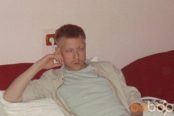 Фото мужчины axel, Сургут, Россия, 37