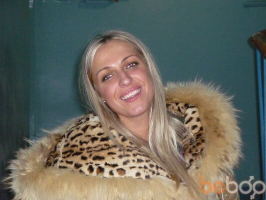 Фото девушки светик, Пенза, Россия, 36