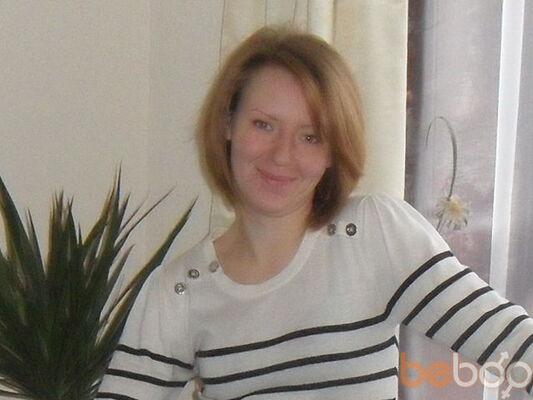 Фото девушки Happy, Montrose, Великобритания, 37
