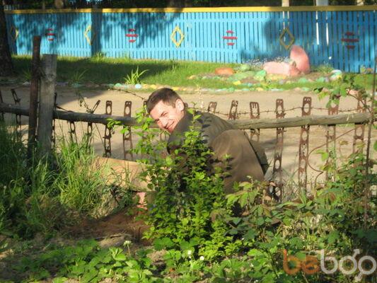 Фото мужчины VIK30, Мозырь, Беларусь, 37