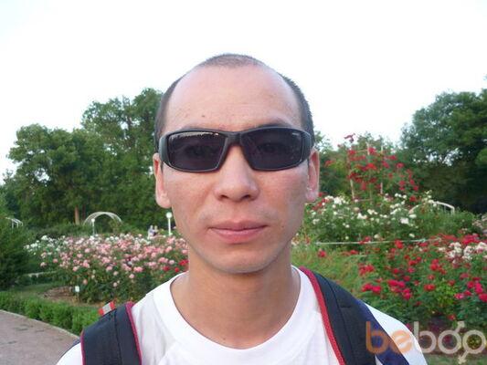 Фото мужчины chzhero, Симферополь, Россия, 40