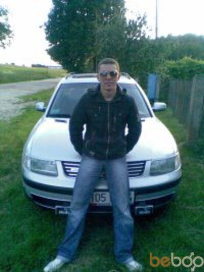 Фото мужчины sergey, Гродно, Беларусь, 28