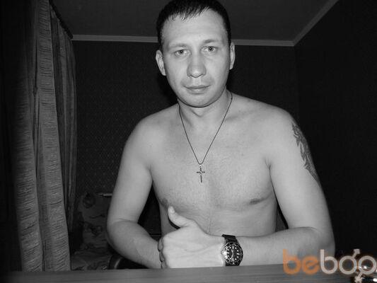 Фото мужчины casper, Днепропетровск, Украина, 33