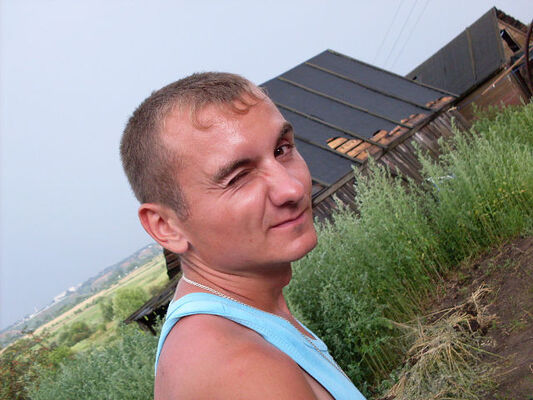 Фото мужчины Николай, Павлово, Россия, 30