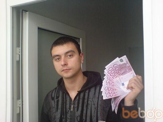 Фото мужчины KUK_KUK, Львов, Украина, 32