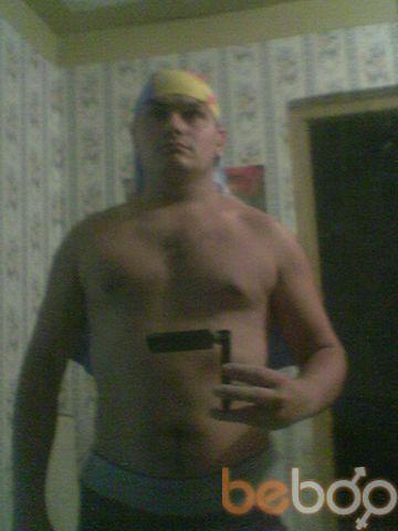 Фото мужчины andrei, Бендеры, Молдова, 38