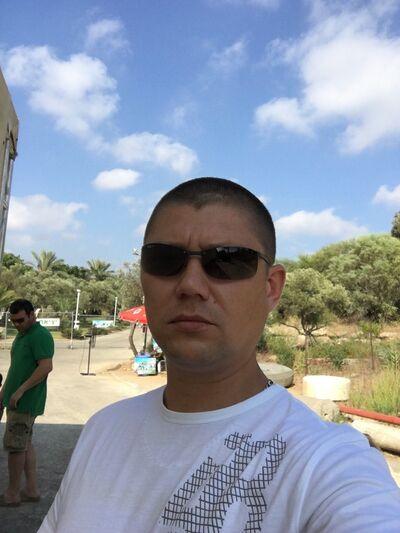 Фото мужчины wanderer, Ramat Gan, Израиль, 38