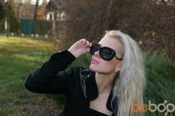 Фото девушки Кристина, Киев, Украина, 29