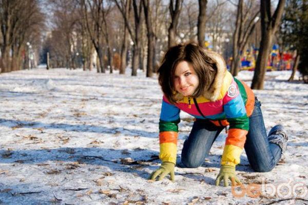 Фото девушки ptica, Севастополь, Россия, 31