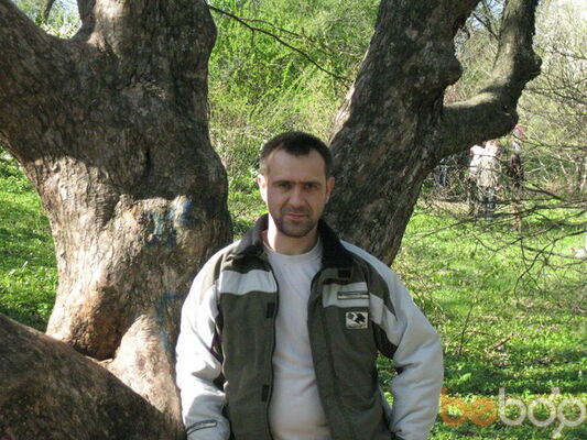 Фото мужчины Александр, Киев, Украина, 41