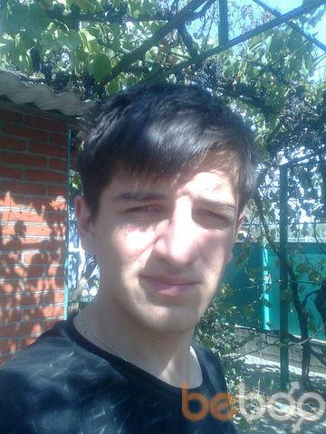 Фото мужчины Секс Кумык, Грозный, Россия, 26