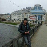 Фото мужчины Роман, Алматы, Казахстан, 33