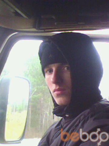 Фото мужчины Маленький, Орша, Беларусь, 27
