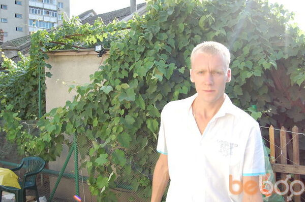 Фото мужчины Acer, Одесса, Украина, 32