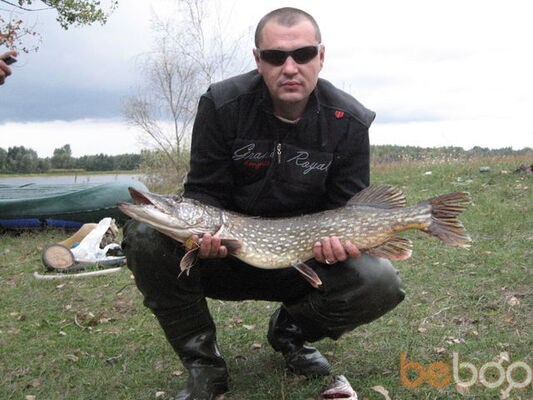 Фото мужчины dron, Гомель, Беларусь, 37