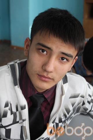 Фото мужчины ablayhan, Астана, Казахстан, 29