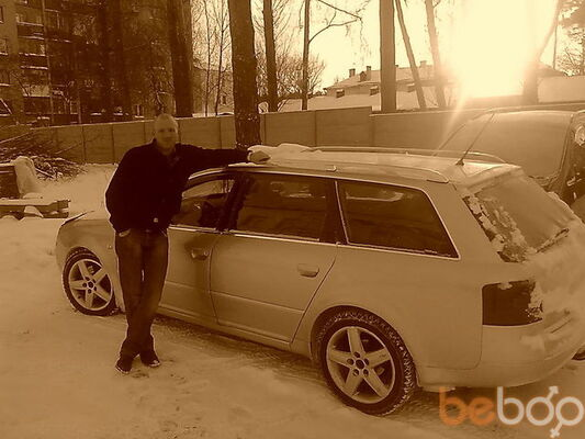 Фото мужчины jekanya22, Могилёв, Беларусь, 36