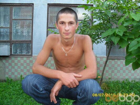 Фото мужчины денис, Тирасполь, Молдова, 27