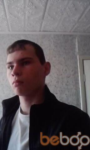 Фото мужчины левый999, Тольятти, Россия, 25