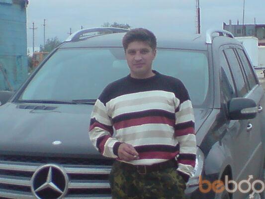 Фото мужчины vladislav, Челябинск, Россия, 42