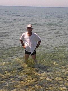 Фото мужчины Александр, Люберцы, Россия, 47