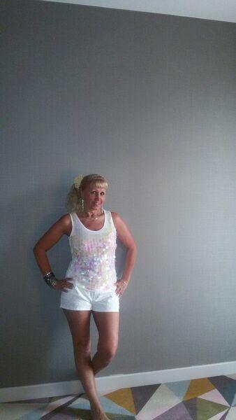 Фото девушки ляля, Набережные челны, Россия, 49
