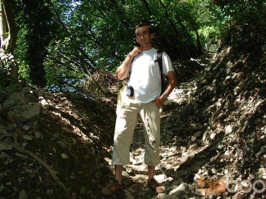 Фото мужчины Sladkii, Bomporto, Италия, 39