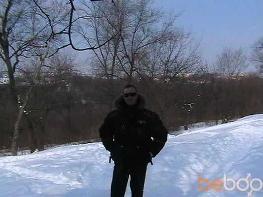 Фото мужчины jenika, Кишинев, Молдова, 40