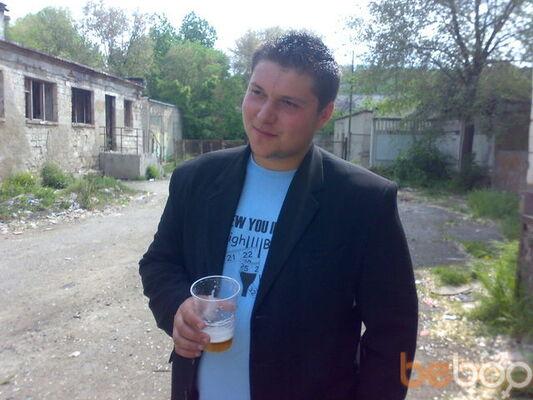Фото мужчины dorin, Кишинев, Молдова, 26