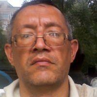 Знакомства Норильск, фото мужчины Гата, 52 года, познакомится для флирта, любви и романтики, cерьезных отношений