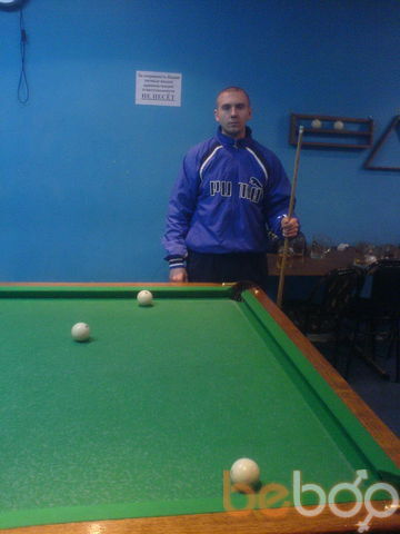 Фото мужчины EVERLAST, Энергодар, Украина, 31