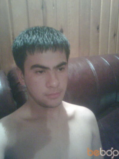 Фото мужчины Sherzod, Ташкент, Узбекистан, 31