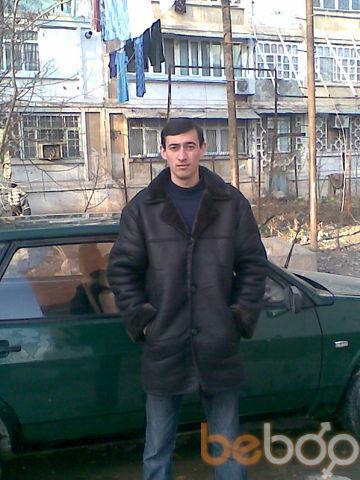 Фото мужчины Farik7777, Душанбе, Таджикистан, 35
