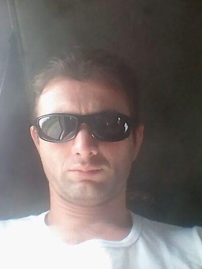 Фото мужчины Гиорги, Владикавказ, Россия, 33
