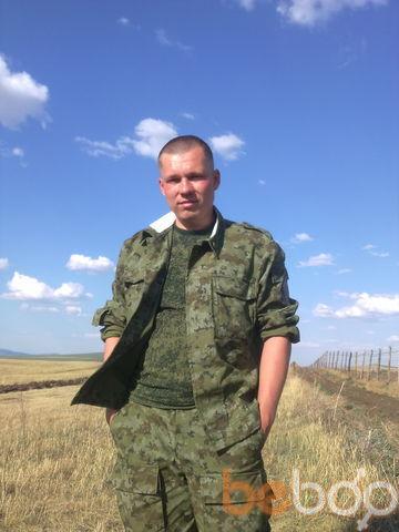 Фото мужчины Blackdragon, Чита, Россия, 28