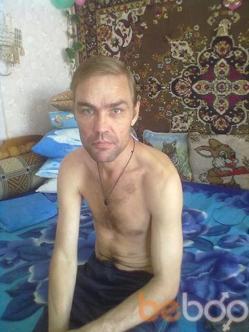 Фото мужчины Tomin, Рузаевка, Россия, 46