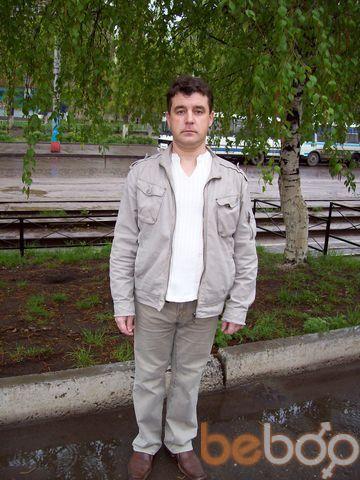 Фото мужчины dmitruk, Воронеж, Россия, 50