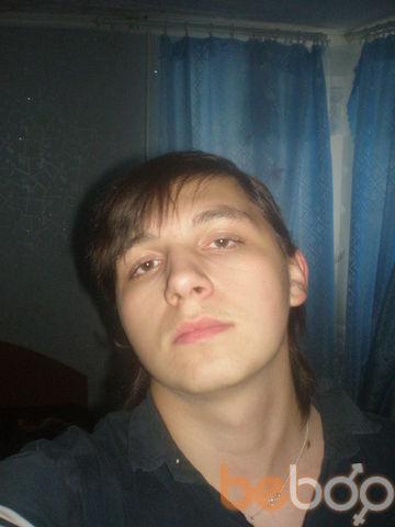 Фото мужчины Lavar2k8, Гомель, Беларусь, 26