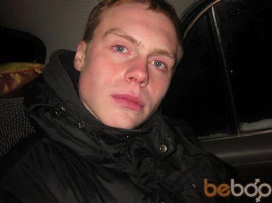 Фото мужчины илюха, Санкт-Петербург, Россия, 28