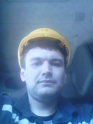 Фото мужчины Владимир, Апостолово, Украина, 28