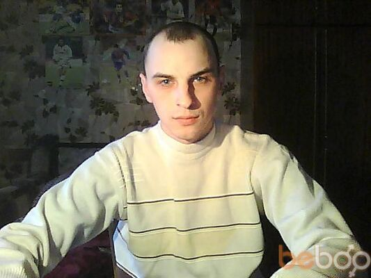 Фото мужчины acer, Белгород, Россия, 32